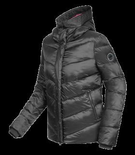 Edenville Winter Lightweight Jacket