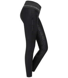 Emma Midseason Riding Leggings