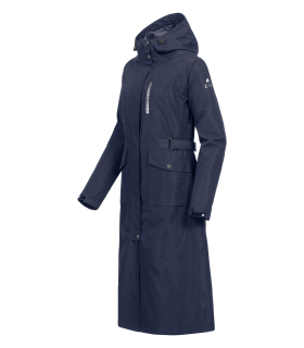 Fehmarn Raincoat