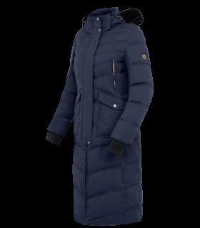 Saphira Riding Coat