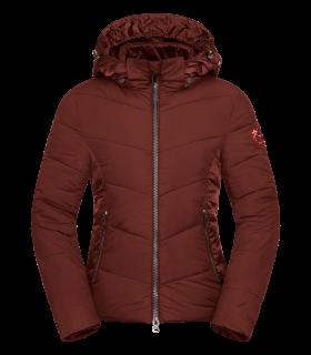 Göteborg Lightweight Jacket
