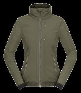 Grasse Softshell Jacket