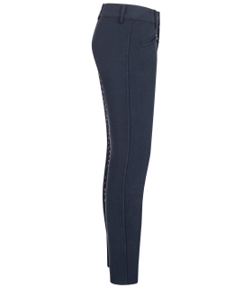 Lucky Gisa Thermal Breeches, Kids