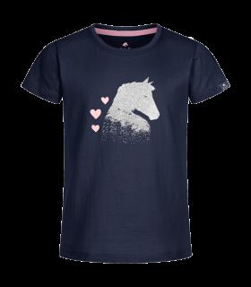 Lucky Gabi T-Shirt, Kids