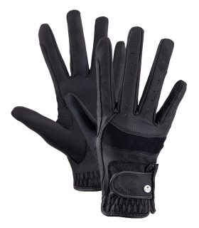 Magnetize Riding Glove