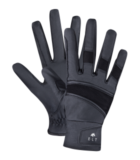 Magnetize Winter Riding Glove