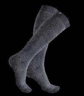 Glamour Riding Socks