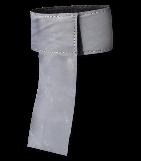REFLEX Tail Cord