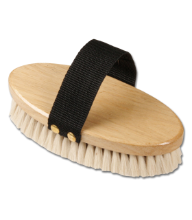 Cuddle- and Glamour Brush, small