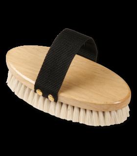 Cuddle- and Glamour Brush, large