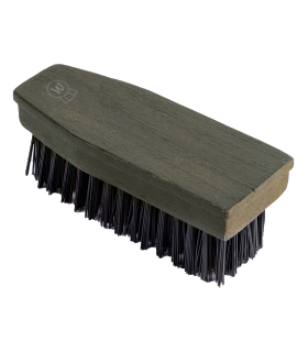 Hoof Brush HardWood