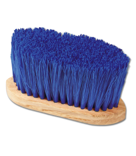 Coat- and Mane Brush