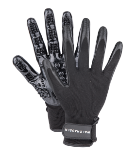 Grooming & Cleaning Glove