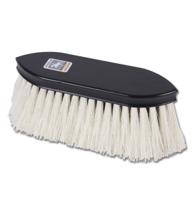 DOKR Dust Brush
