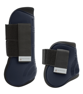 Pro Tendon Boots and Brushing Boots