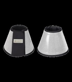 REFLEX Bell boot