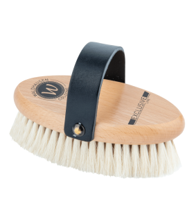 Exclusive Line Face Brush