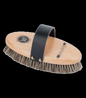 Exclusive Line Body Brush
