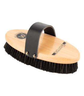 Exclusive Line Two-Way Body Brush