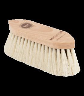 Exclusive Line Coat Brush