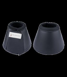 Comfort Bell Boots, pair