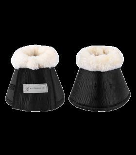 Premium Bell Boots, pair