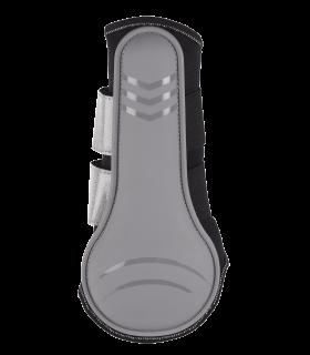 REFLEX Boots