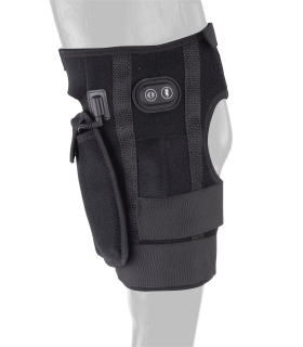 W-Health & Care Hock Boot