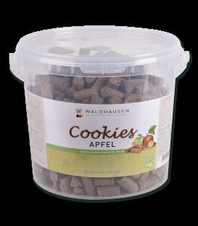 Cookies, 3kg bucket