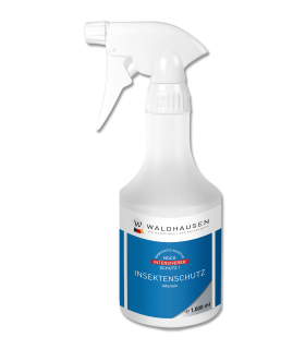 Intensive Insect Protection, 1000 ml