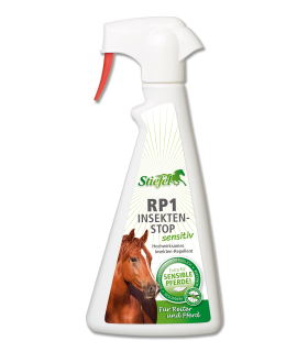 Stiefel RP 1 Insect - Stop Sensitive, 500 ml