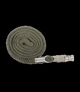Plus Lead Rope - Panic Hook