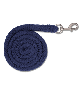 Tie Rope Extra Soft, Snap Hook