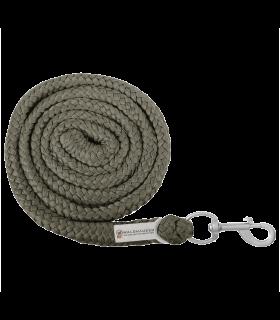Economic Lead Rope - carabiner