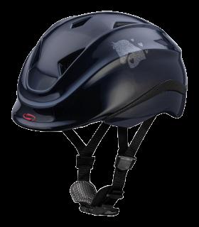 K4 SWING Riding Helmet for Children
