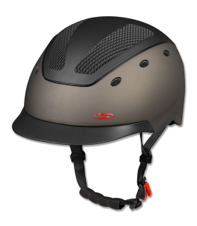 SWING H18 Riding Helmet