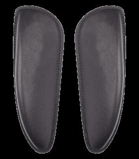 Knee blocks for Waldhausen saddles