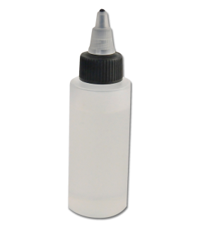 Oil for clipping machines, 100 ml
