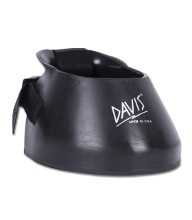 DAVIS Barrier Boot, Piece