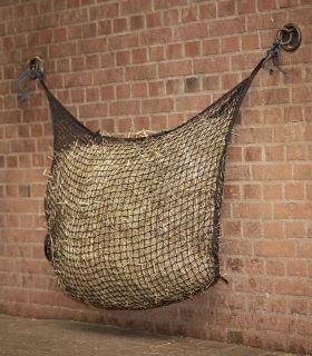 Large haynet, rectangular