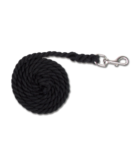 Tie Rope Cotton