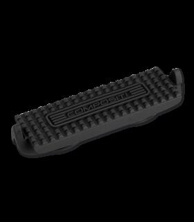 Stirrup Treads Premium