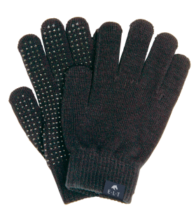 MAGIC GRIPPY Trend Gloves