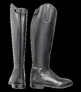 Condesa Riding Boots