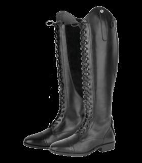 Florenz Riding Boots