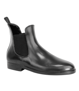 Greenland Jodhpur Boots