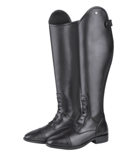 Portland Riding Boots