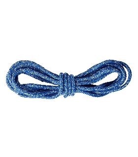 Polo laces