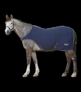 ECONOMIC Fleece Horse Walker Rug
