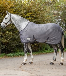 COMFORT Fly Rug with crossover straps